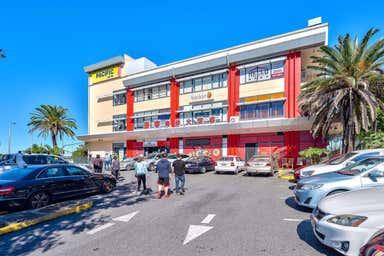 Pacific Centre Ground Floor/223 Calam Road Sunnybank Hills QLD 4109 - Image 4