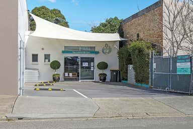 126 Lambton Road Broadmeadow NSW 2292 - Image 4