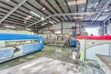 47 Flanders Street Salisbury QLD 4107 - Image 4