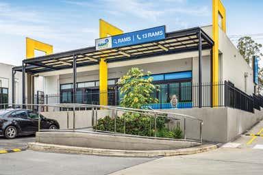 Rams Home Loans & Cafe, 125 Brisbane Street Jimboomba QLD 4280 - Image 2