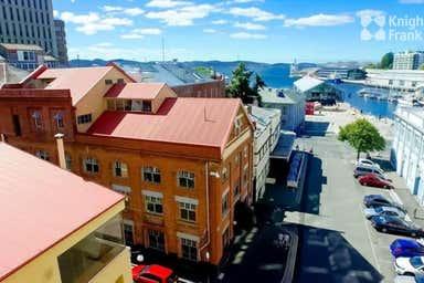 City Flour Mills, 8 Brooke Street Hobart TAS 7000 - Image 4