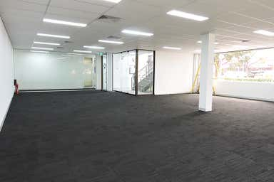 Suite 6, 602 Whitehorse Road Mitcham VIC 3132 - Image 3
