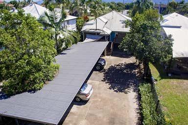 262 Sheridan Street Cairns North QLD 4870 - Image 4