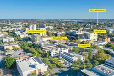 49 Colin Street West Perth WA 6005 - Image 2
