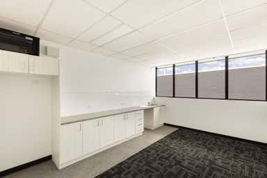 336 Melton Road Northgate QLD 4013 - Image 4