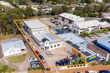 Shine Lawyers, 65 Torquay Road Pialba QLD 4655 - Image 2