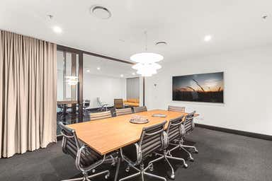 City Mutual Building, 1004/66 Hunter Street Sydney NSW 2000 - Image 3