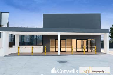 11/61-67 Cuthbert Drive Yatala QLD 4207 - Image 3