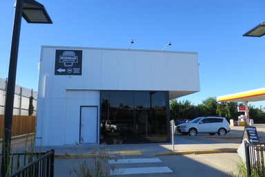 Shop 1 79-89 Mulgrave Road Parramatta Park QLD 4870 - Image 3