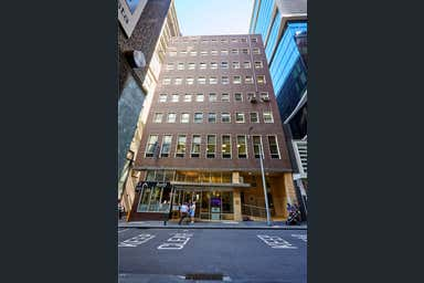 130 Little Collins Street Melbourne VIC 3000 - Image 4