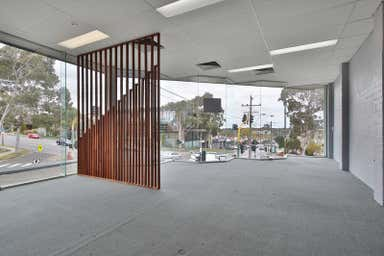 Shop 2, 641 High Street Mount Waverley VIC 3149 - Image 4