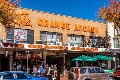 The Orange Arcade 142-154 Summer Street Orange NSW 2800 - Image 4