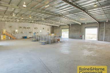 5 Iris Place Acacia Ridge QLD 4110 - Image 4