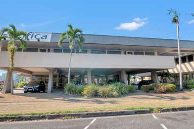 Ground & First Floor, 280-286 Sheridan Street Cairns North QLD 4870 - Image 3