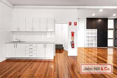 Level 1/151-153 William Street Darlinghurst NSW 2010 - Image 4