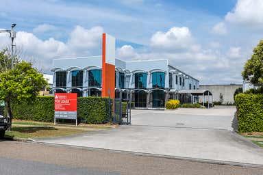 39 Harvey Street Eagle Farm QLD 4009 - Image 3
