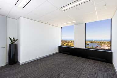 390 St Kilda Road Melbourne VIC 3004 - Image 3