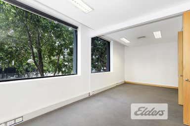119 Melbourne Street South Brisbane QLD 4101 - Image 4