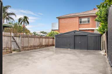276 Great North Road Wareemba NSW 2046 - Image 4
