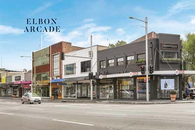 Elbon Arcade, 402 New South Head Road Double Bay NSW 2028 - Image 3