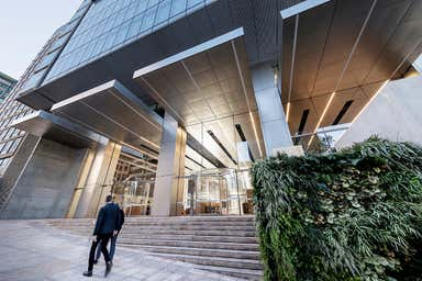 100 Mount Street North Sydney NSW 2060 - Image 3