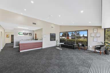 485-489 East Street Warwick QLD 4370 - Image 4