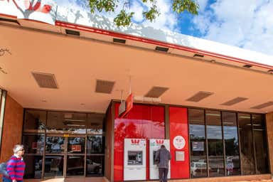 42 Morilla Street Lightning Ridge NSW 2834 - Image 4
