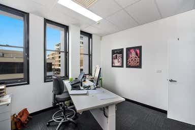 161 King Street Newcastle NSW 2300 - Image 4