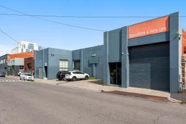 73-77 Sackville Street Collingwood VIC 3066 - Image 4