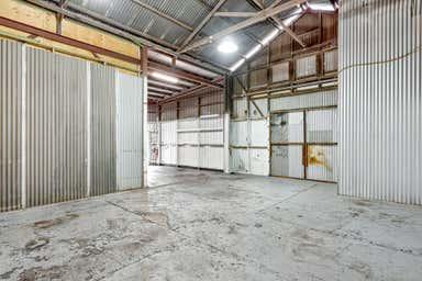 Unit 4/17 Chrome Street Salisbury QLD 4107 - Image 4