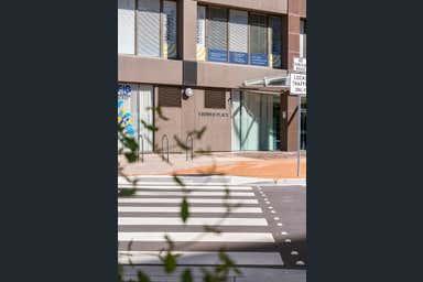 10 & 11, 1 Bowes Place Phillip ACT 2606 - Image 3