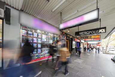 254 Swanston Street Melbourne VIC 3000 - Image 3
