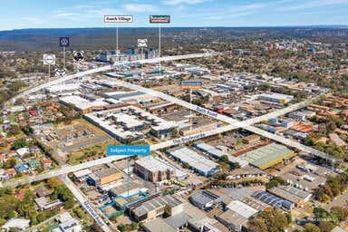 25 Marshall Road Kirrawee NSW 2232 - Image 3