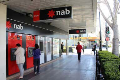 72 Baylis Street Wagga Wagga NSW 2650 - Image 4