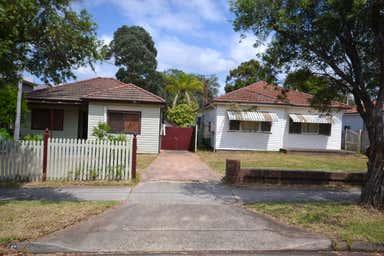 116-118 Karne Street Roselands NSW 2196 - Image 4
