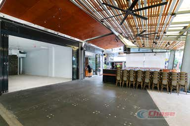 17/1000 Ann Street Fortitude Valley QLD 4006 - Image 3