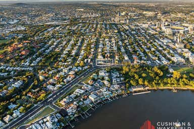 89 Lytton Road East Brisbane QLD 4169 - Image 4