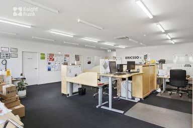 8 Linear Court Derwent Park TAS 7009 - Image 3