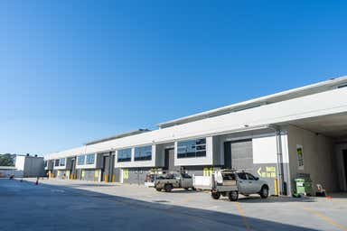 Aussie Strata Storage, 35 Sefton Rd, 35 Sefton Rd Thornleigh NSW 2120 - Image 3