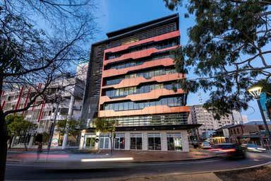 76 Light Square Adelaide SA 5000 - Image 3
