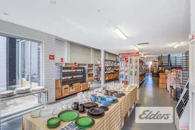 48 Ipswich Road Woolloongabba QLD 4102 - Image 3