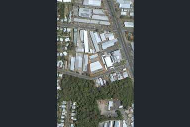 2B/165-175 English Street Manunda QLD 4870 - Image 3