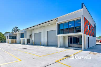 10 Industrial Avenue Logan Village QLD 4207 - Image 2