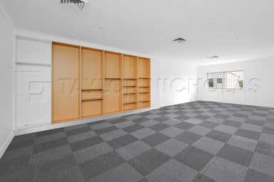 205-207 Parramatta Road Annandale NSW 2038 - Image 4