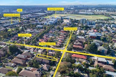 59 Prospect Street Rosehill NSW 2142 - Image 3