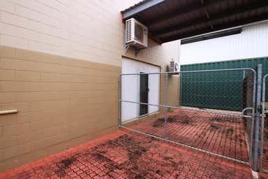 Unit 2, 110 Reichardt Road Winnellie NT 0820 - Image 3