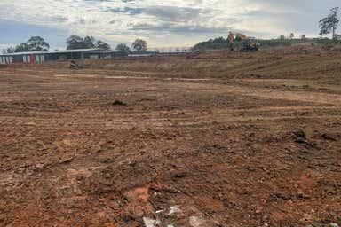 32-34 Mulgi Drive (9 units available) South Grafton NSW 2460 - Image 4