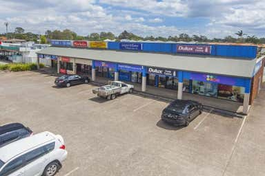 Shop 6 & 7, 954 Kingston Road Waterford West QLD 4133 - Image 4