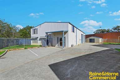 10 Karungi Crescent Port Macquarie NSW 2444 - Image 3