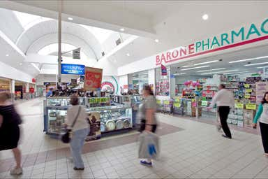 Woodcroft Village Shopping Centre, 3 Woodcroft Drive Woodcroft NSW 2767 - Image 3